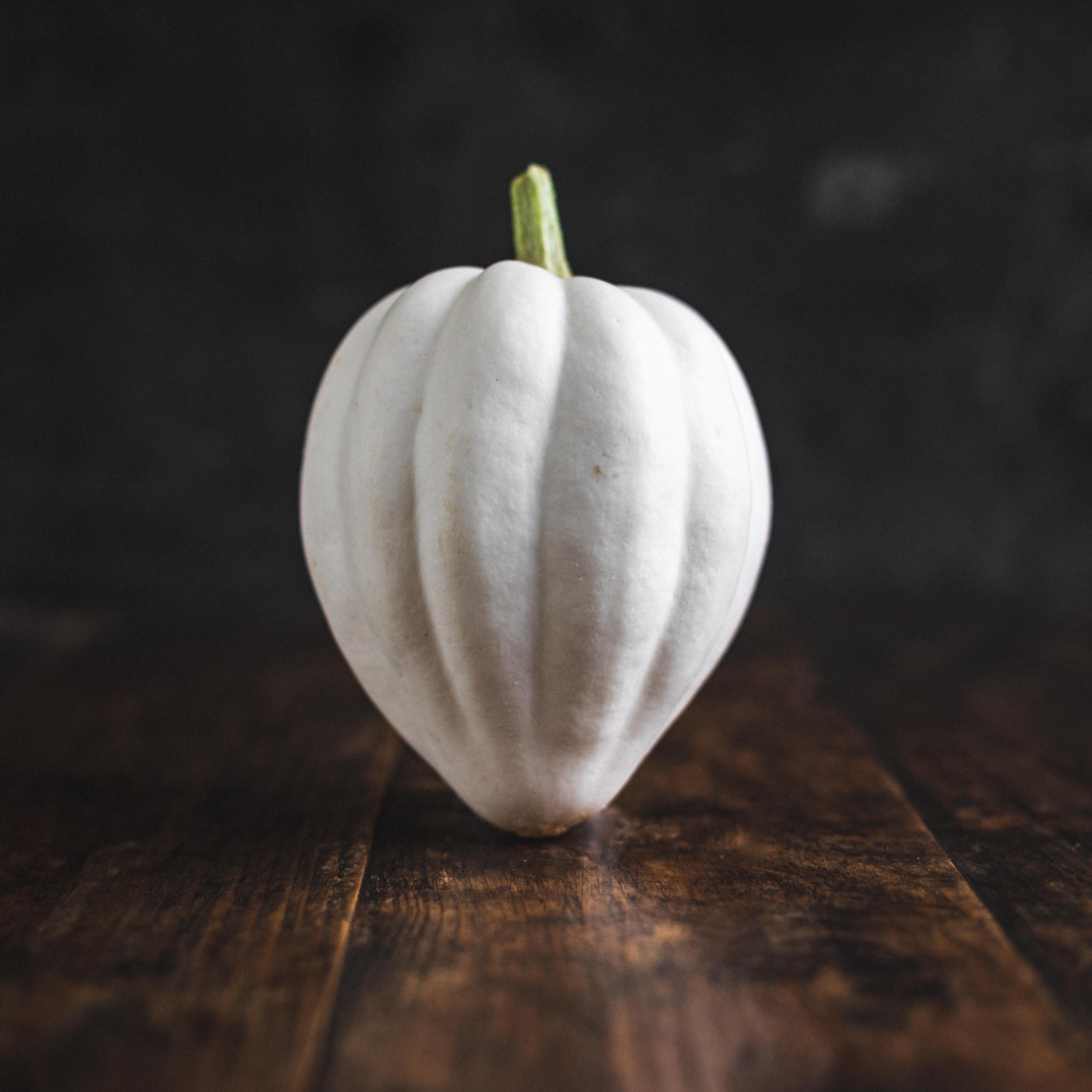 Picture of Mashed potato squash