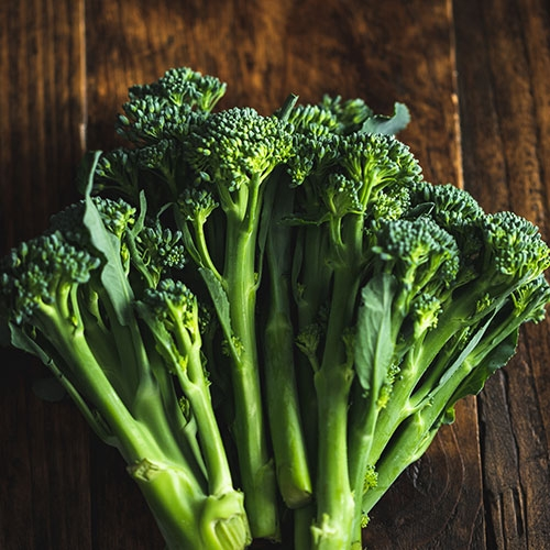 Picture of Tenderstem broccoli