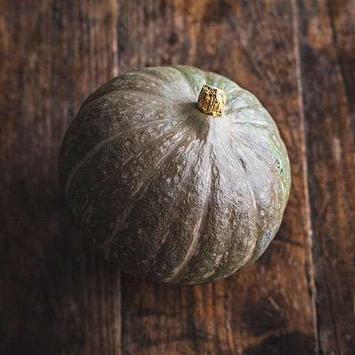 Picture of Kabocha