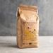 Pimhill porridge oats 850g