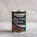 Tinned red kidney beans 400g