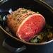 Beef brisket 1.3kg