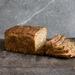 Rye bread 600g