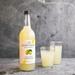 Luscombe Sicilian lemonade 74cl