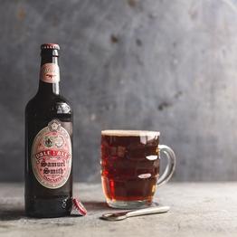 Samuel smith's pale ale 55cl