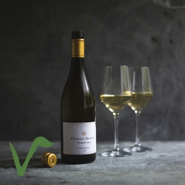 Domaine begude chardonnay 75cl