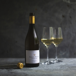 Domaine begude chardonnay