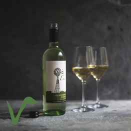 Era falanghina 75cl