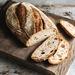 Spelt sourdough bread 800g