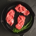 Beef shin 400g