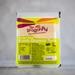 Natural tofu 250g