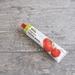 Tomato purée 200g