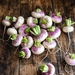 Summer turnips 750g