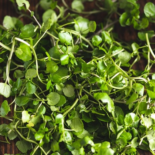 Watercress 100g