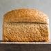 Wholegrain bread 800g