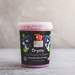 Brown Cow Organics blueberry yoghurt 480g